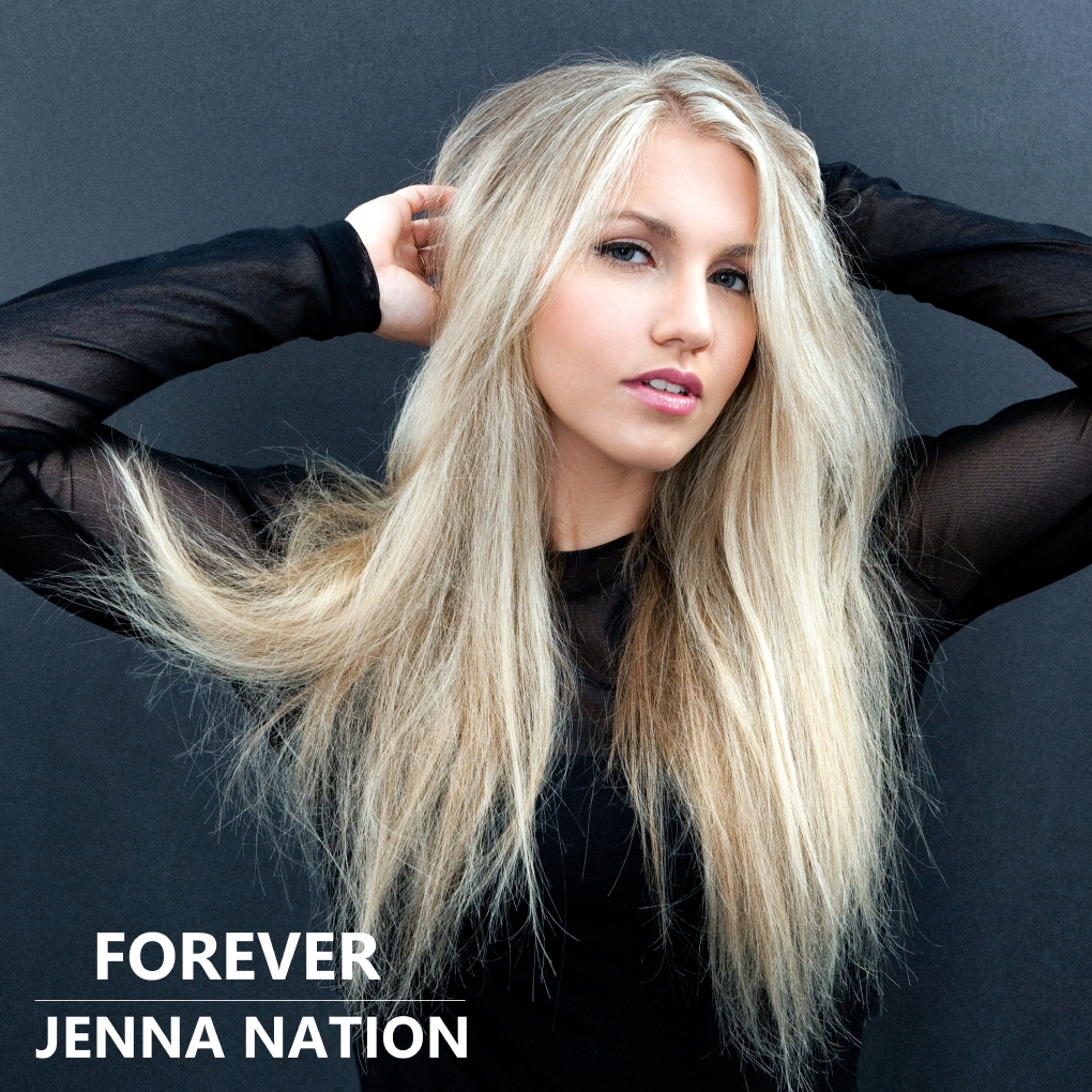 JENNA.NATION